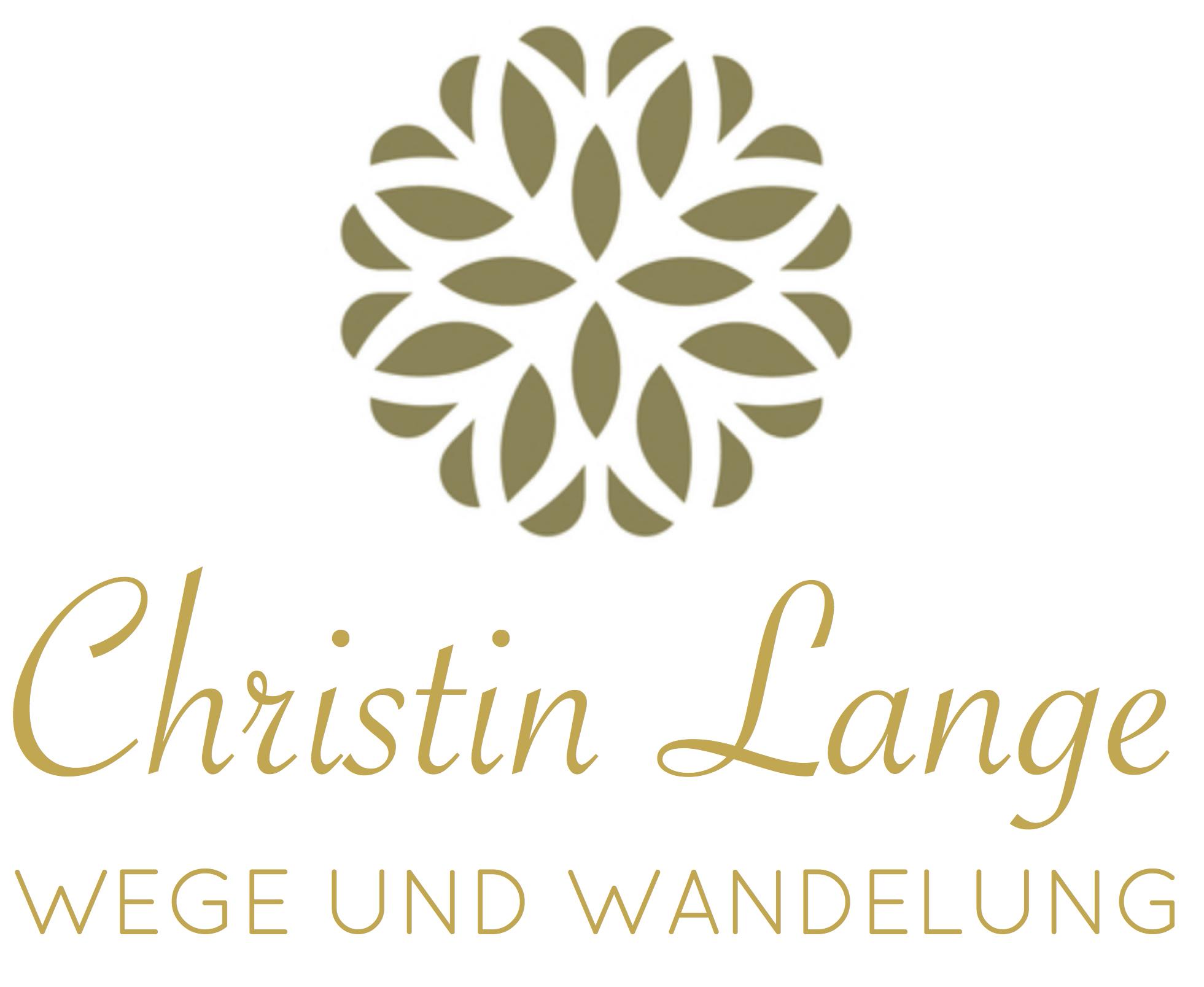 Christin Lange